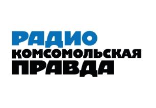 Радио «КП»
